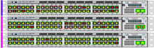 Cisco Switch Monitoring