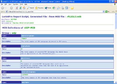 how to write a mib file