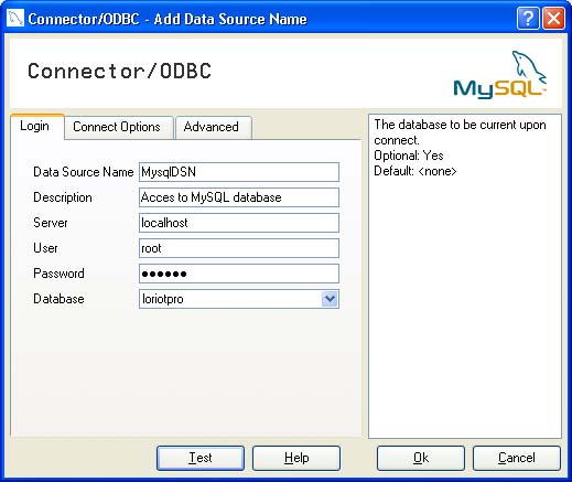 MYODBC 3.51 DRIVERS FOR WINDOWS DOWNLOAD