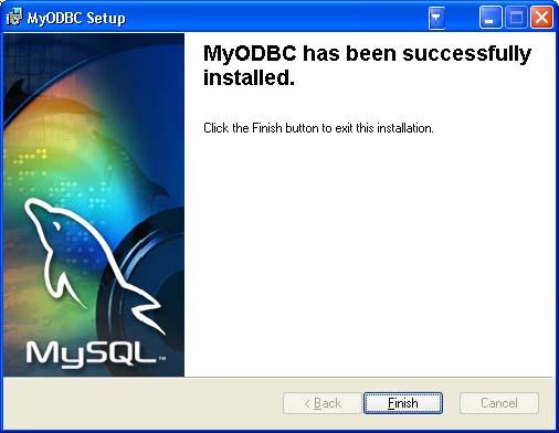 TÉLÉCHARGER MYSQL ODBC 3.51 DRIVER GRATUIT